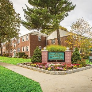 Corlies Manor Apartments For Rent in Poughkeepsie, NY Welcome