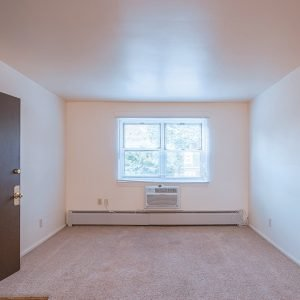 Corlies Manor Apartments For Rent in Poughkeepsie, NY Bedroom