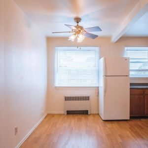 Corlies Manor Apartments For Rent in Poughkeepsie, NY Kitchen